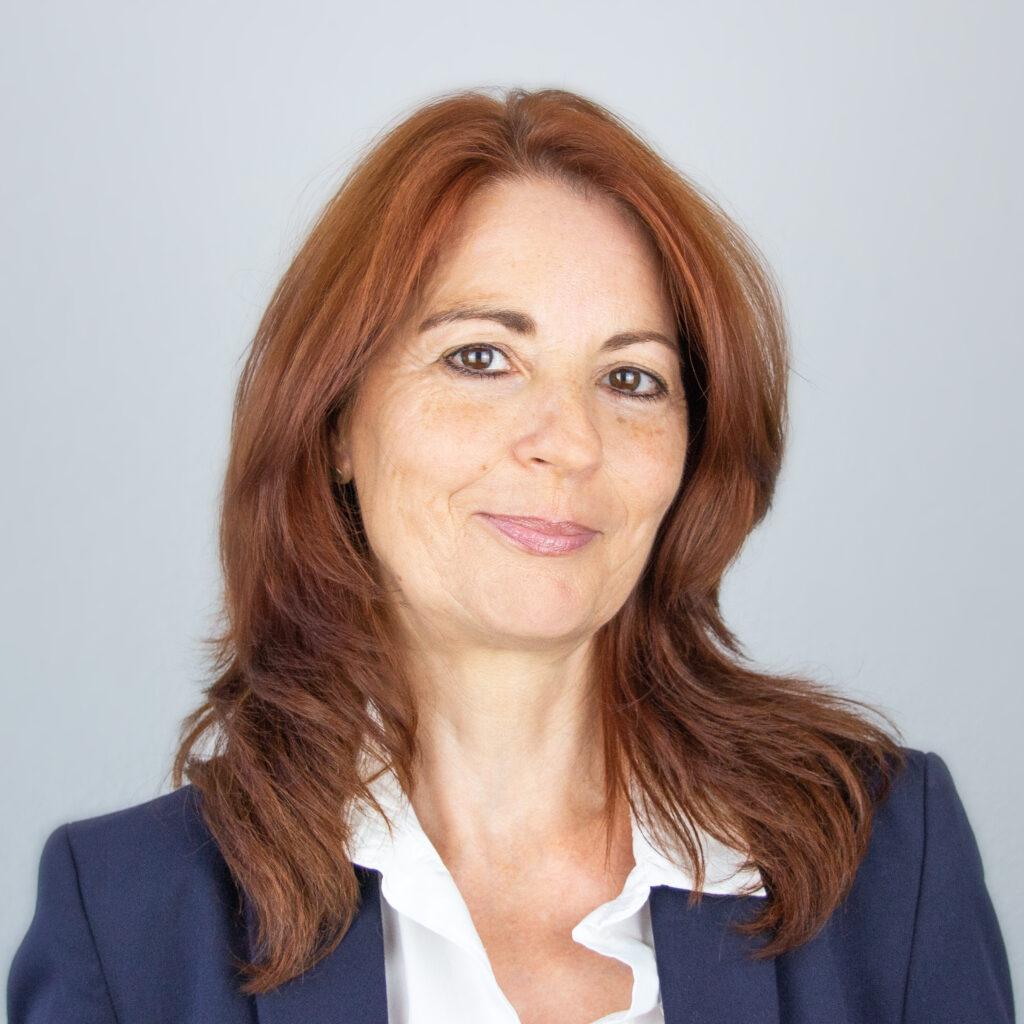Angelika-Brinkmann-Buchhaltung-Hillmann-und-Partner-Oldenburg