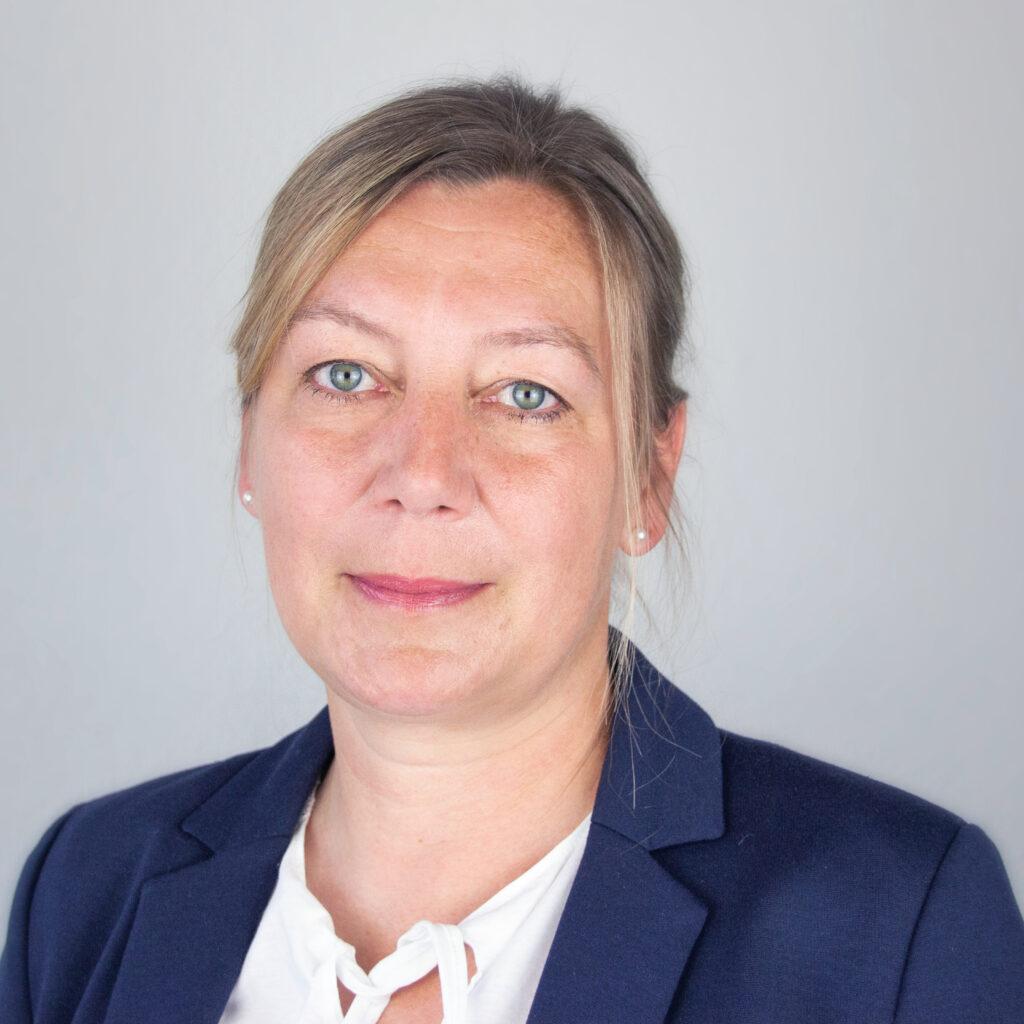 Doreen-Schuster-Sekretariat-Rechtsanwaelting-Aden-Hillmann-und-Partner-Rechtsanwaelte-Oldenburg