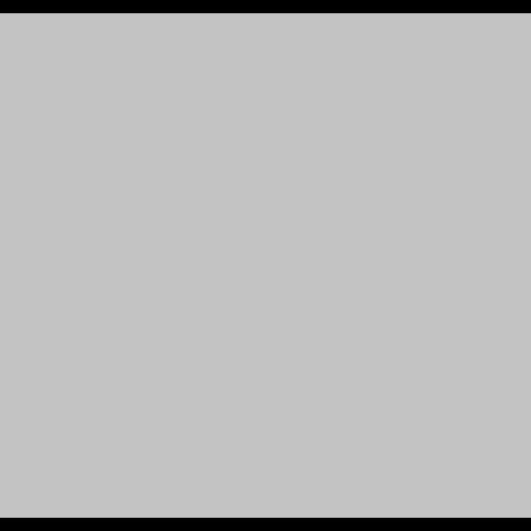Icon-Familienrecht-Hillmann-und-Partner-Rechtsanwaelte-Oldenburg