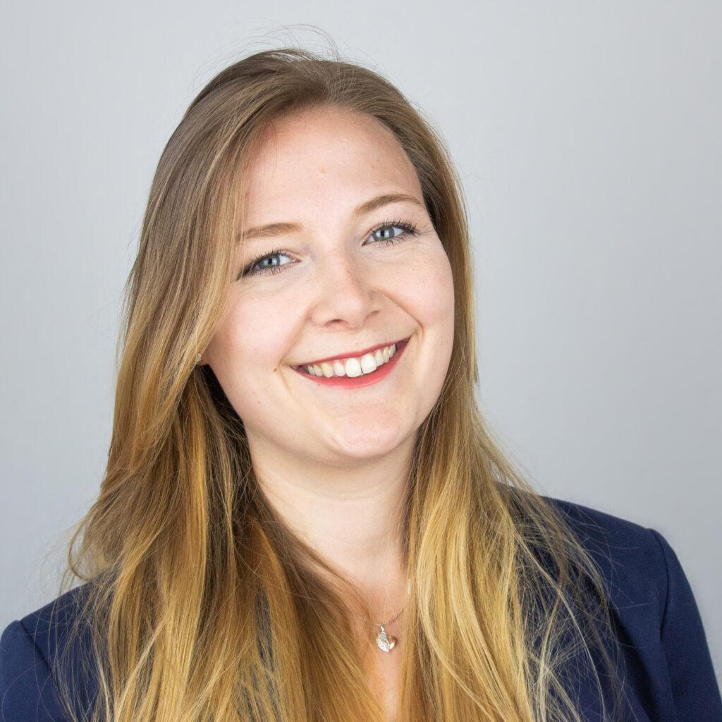 Franziska-Petersen- Sekretariat-Rechtsanwalt-Hillmann-Hillmann-und-Partner-Rechtsanwaelte-Oldenburg