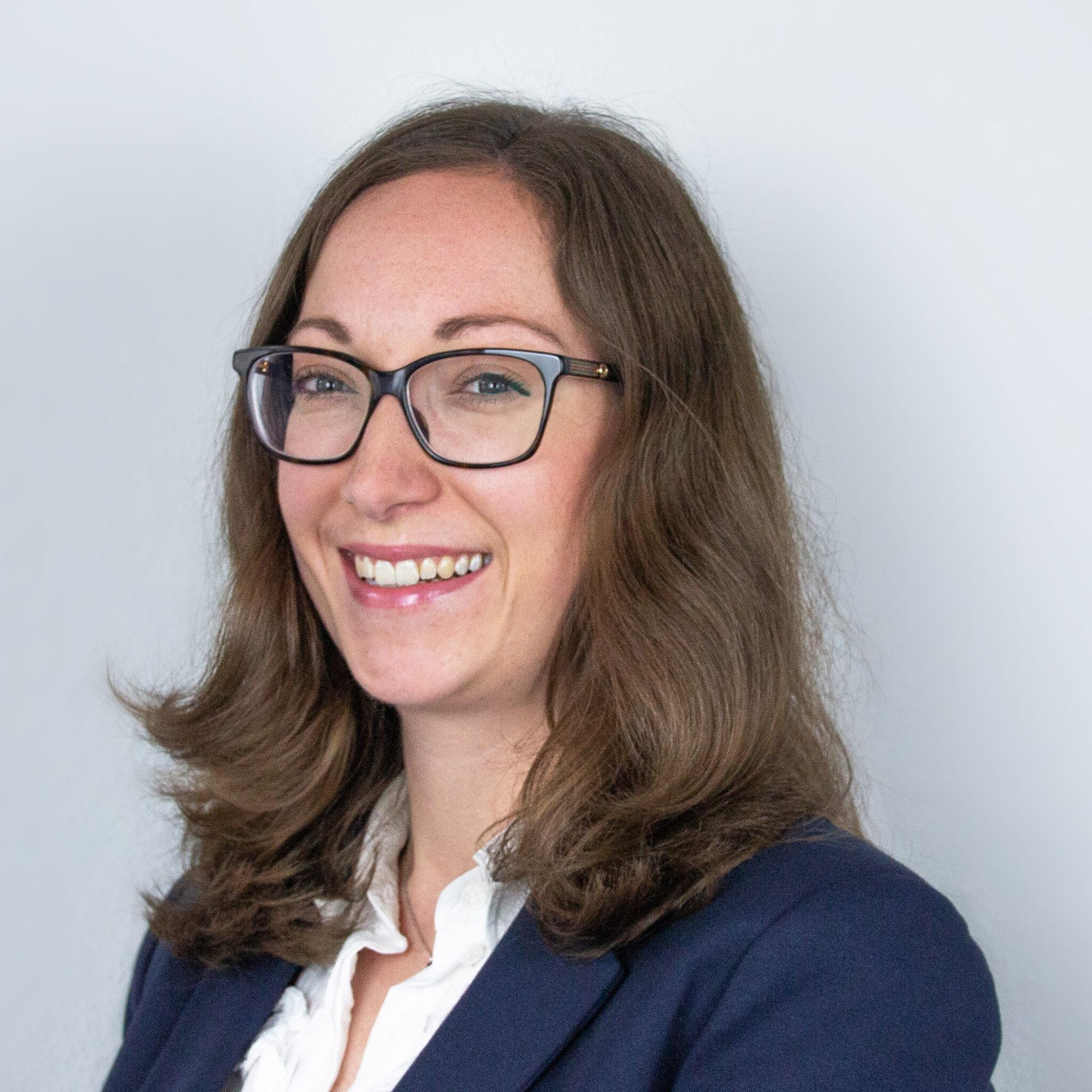 Sophie-Neuholz-Rechtsanwaeltin1-Hillmann-und-Partner-Rechtsanwaelte-Oldenburg