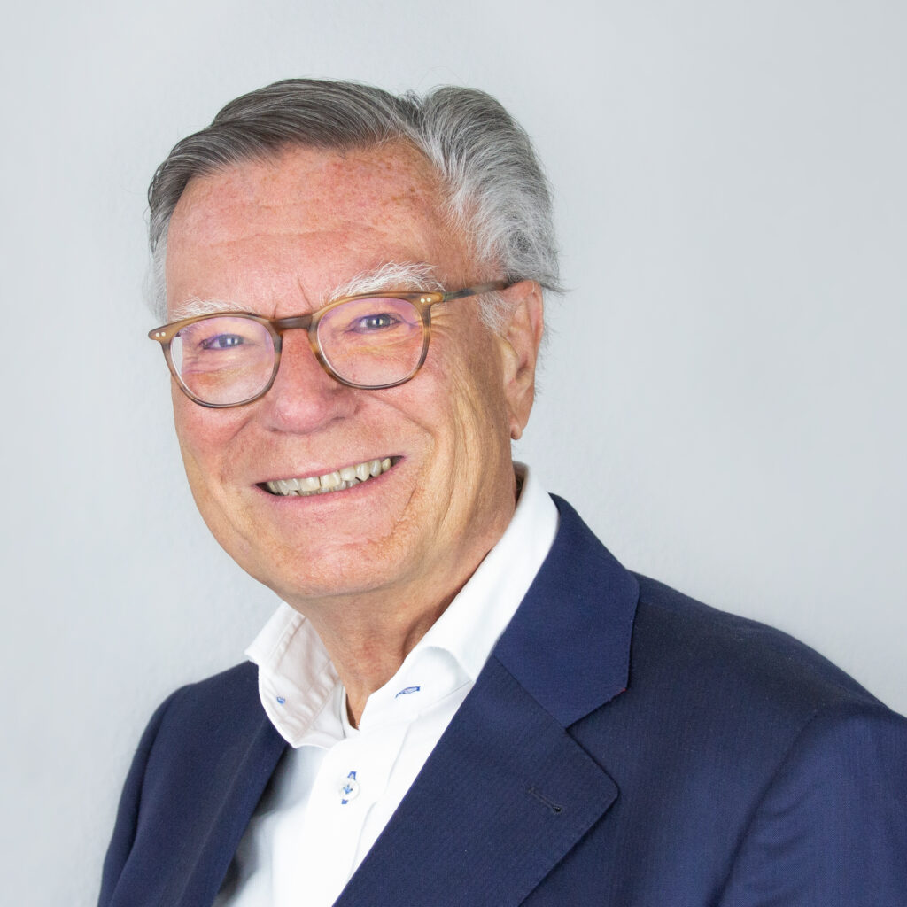 Frank-Roland-Hillmann-III-Fachanwalt-Verkehrsrecht-Hillmann-und-Partner-Rechtsanwaelte-Oldenburg