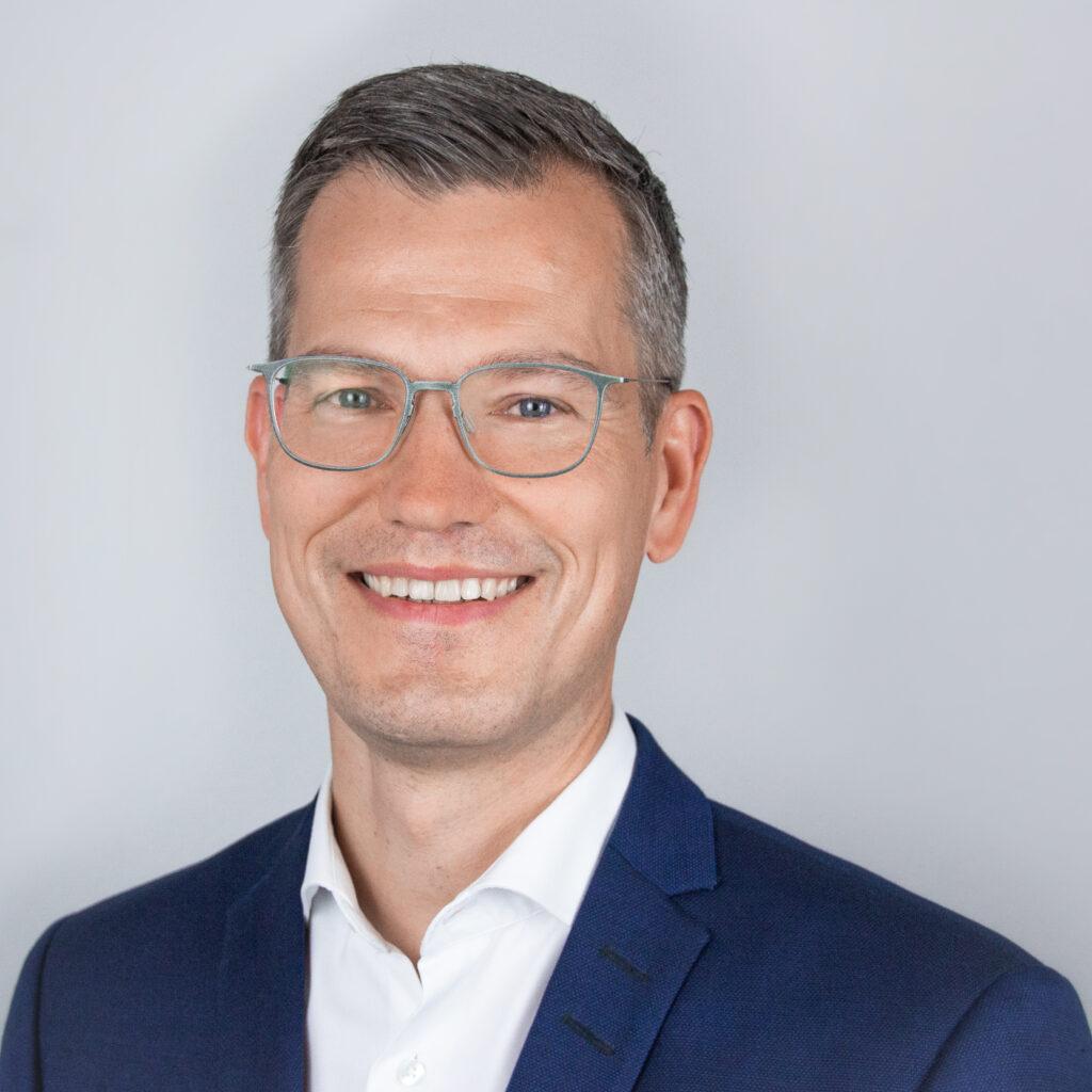 Stefan-Herbers-Fachanwalt-Arbeitsrecht-Verkehrsrecht-Hillmann-und-Partner-Rechtsanwaelte-Oldenburg