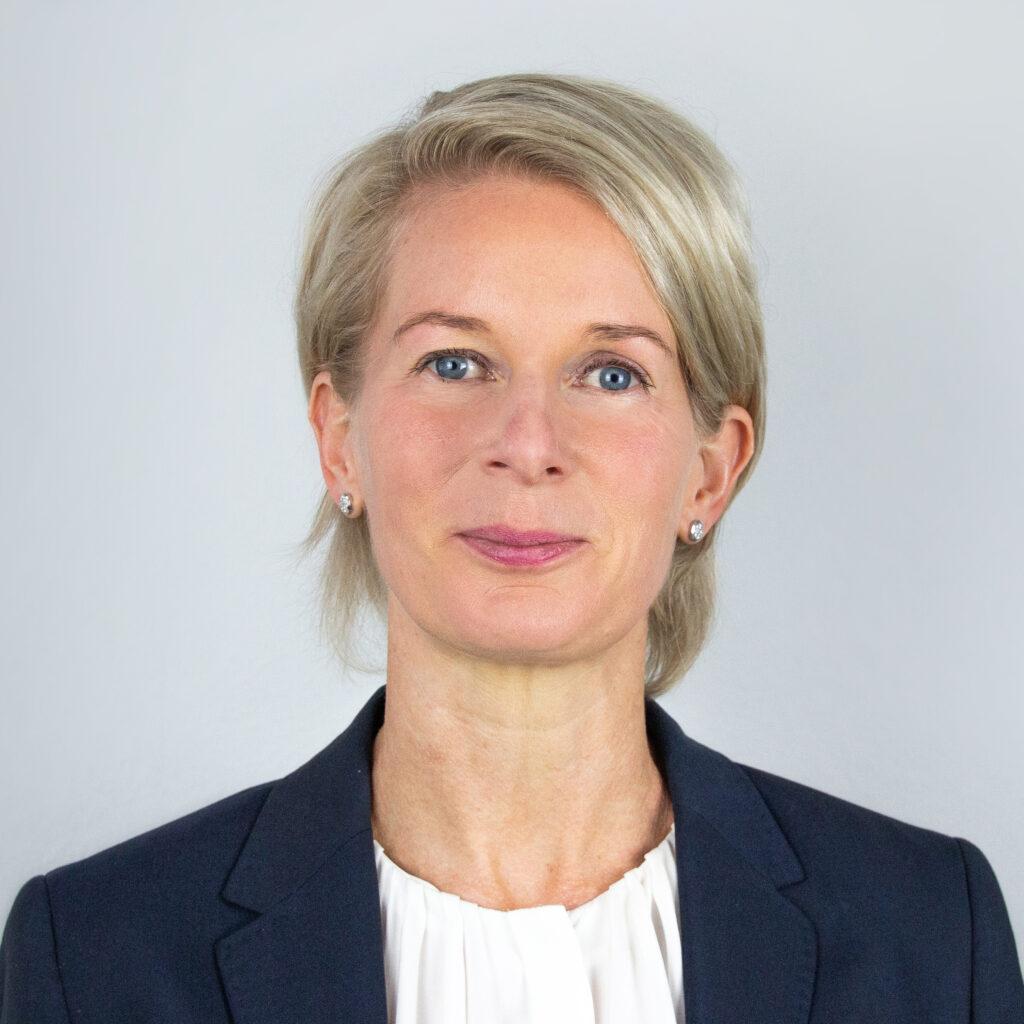 Julia-Aden-Fachanwaelting-Medizinrecht-Familienrecht-Hillmann-und-Partner-Rechtsanwaelte-Oldenburg