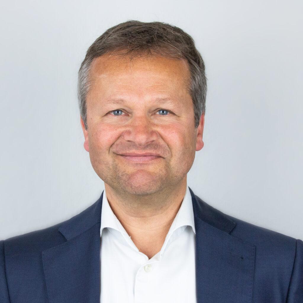 Juergen-Dethlefs-Fachanwalt-Verkehrsrecht-Hillmann-und-Partner-Rechtsanwaelte-Oldenburg