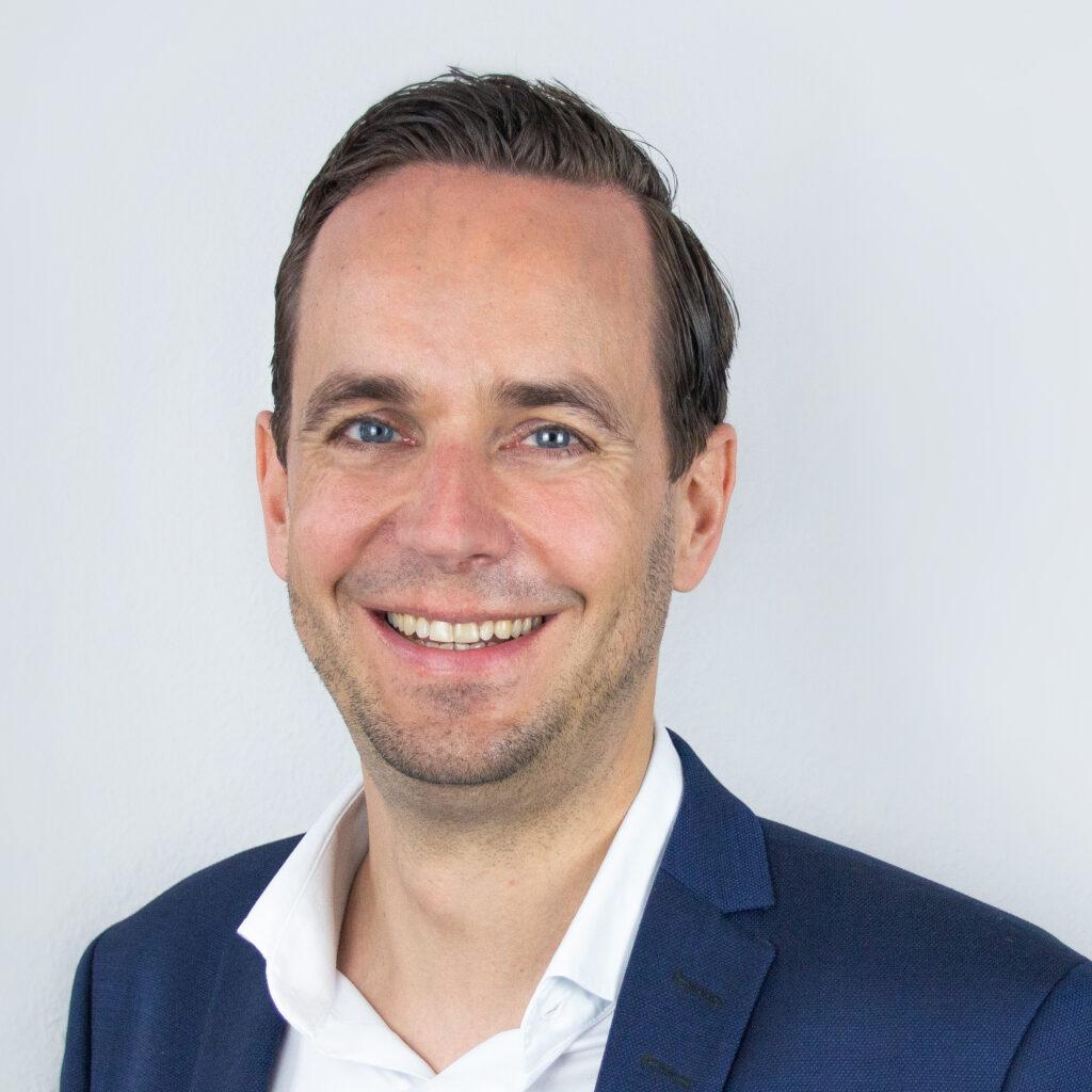 Dr-iur-Sonnenberg-Fachanwalt-Erbrecht-Versicherungsrecht-Hillmann-und-Partner-Rechtsanwaelte-Oldenburg