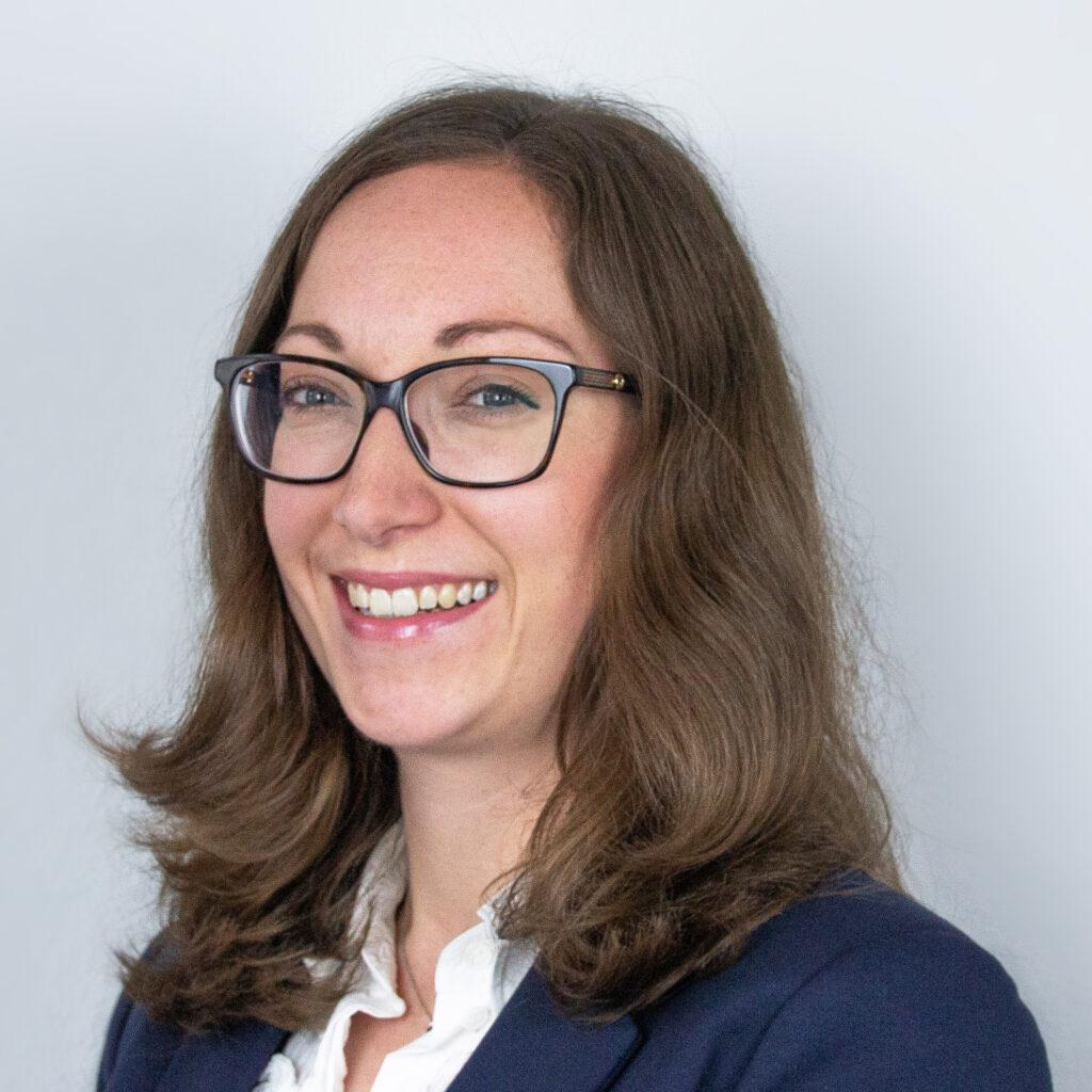Sophie-Neuholz-Rechtsanwaeltin-Hillmann-und-Partner-Rechtsanwaelte-Oldenburg
