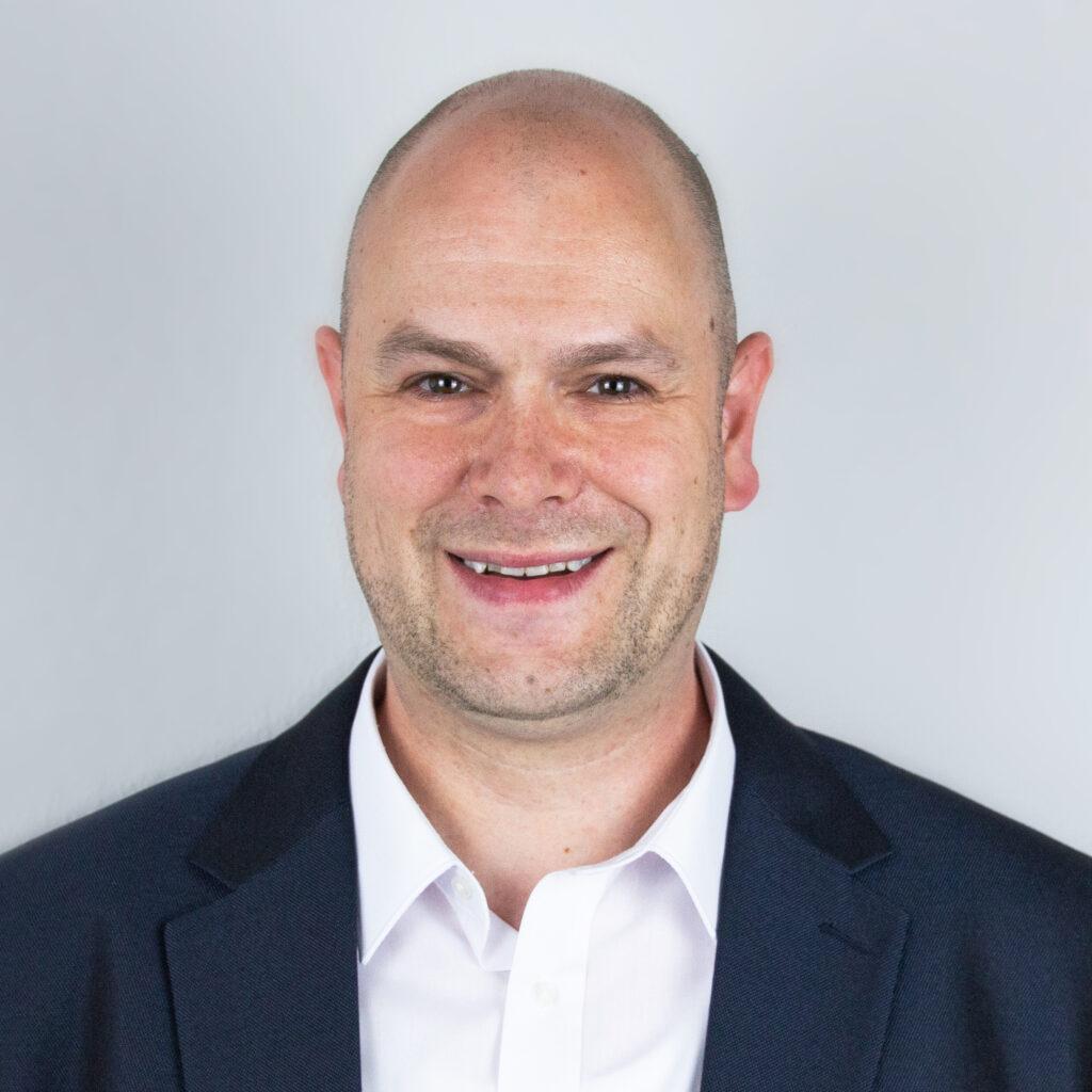 Holger-Schwantje-Bueroorganisation-Hillmann-und-Partner-Oldenburg