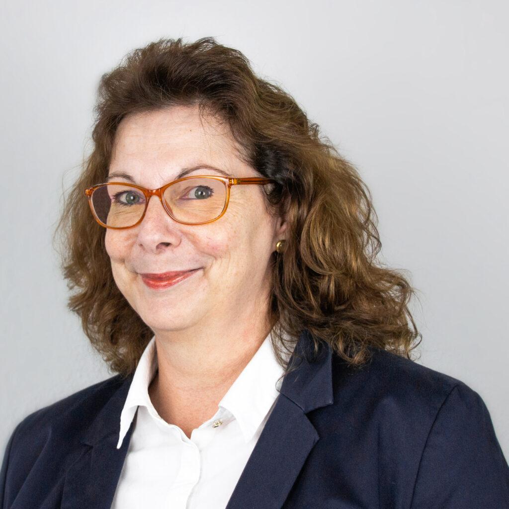 Iris-Kreye-Hillmann-und-Partner-Rechtsanwaelte-Oldenburg
