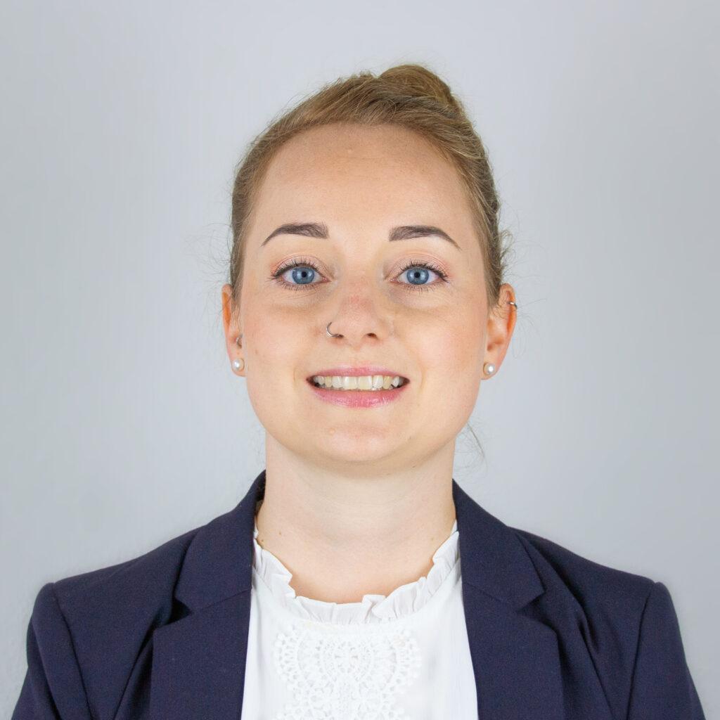 Jennifer-Beimbrink-Sekretariat-Rechtsanwalt-Herbers-Hillmann-und-Partner-Rechtsanwalte-Oldenburg