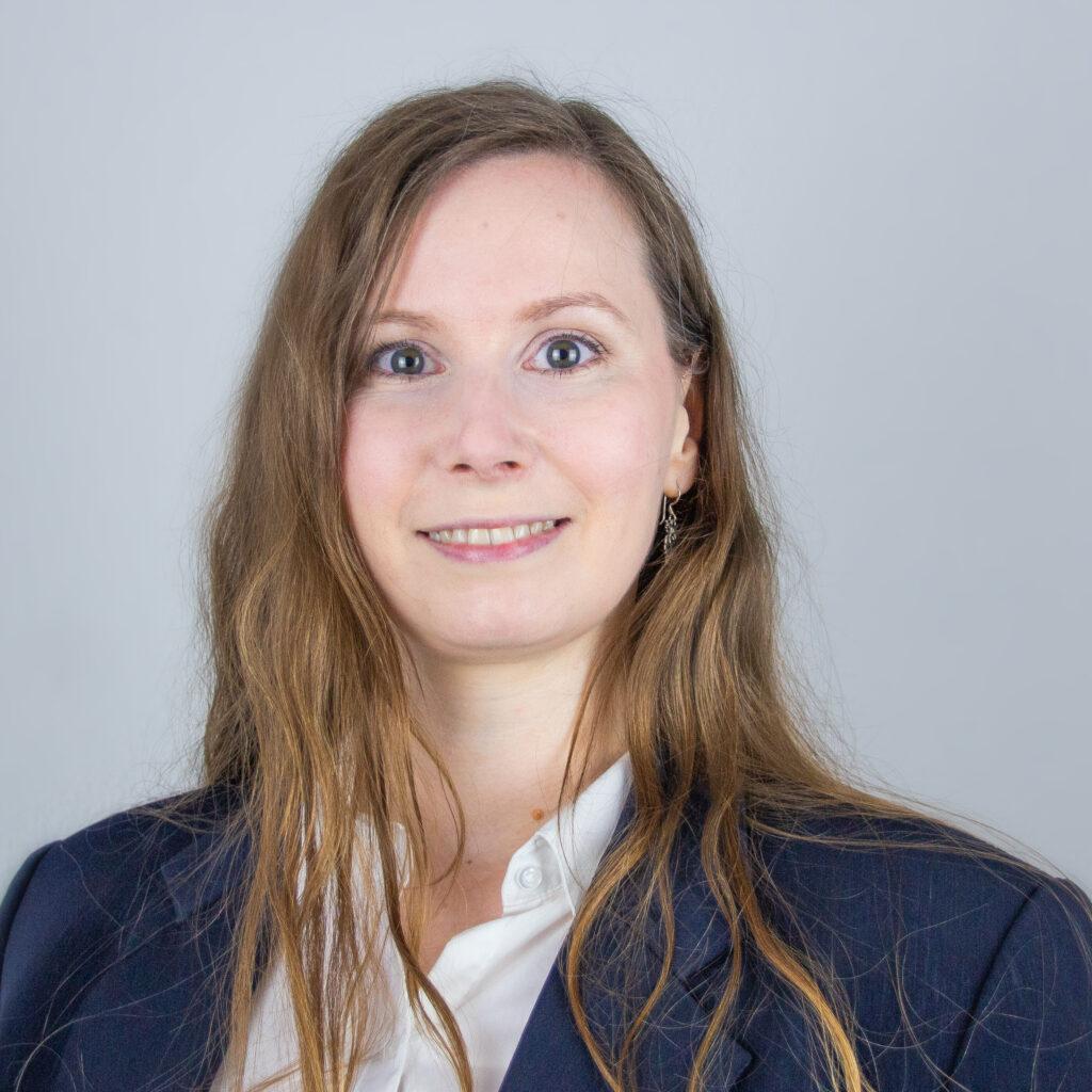 Kathrin-Sperling-Unfallsachbearbeitung-Hiollmann-und-Partner-Rechtsanwaelte-Oldenburg