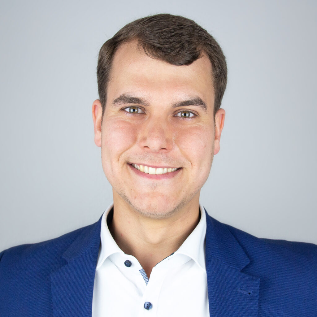 Maximilian-Schuessler-Diplom-Jurist-Hillmann-und-Partner-Rechtsanwaelte-Oldenburg