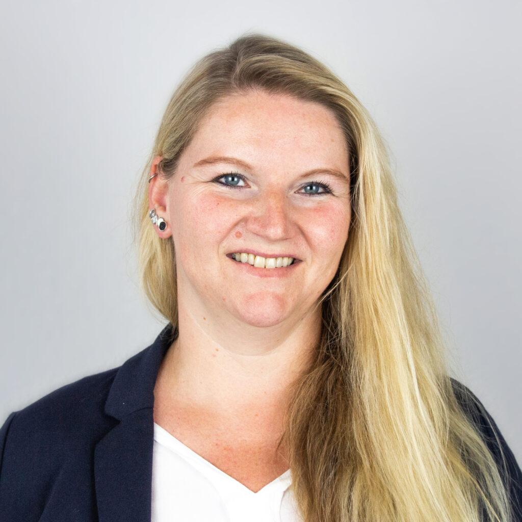 Melanie-Niemann-Sekretariat-Rechtsanwalt-Dr-Sonnenberg-Hillmann-und-Partner-Rechtsanwaelte-Oldenburg