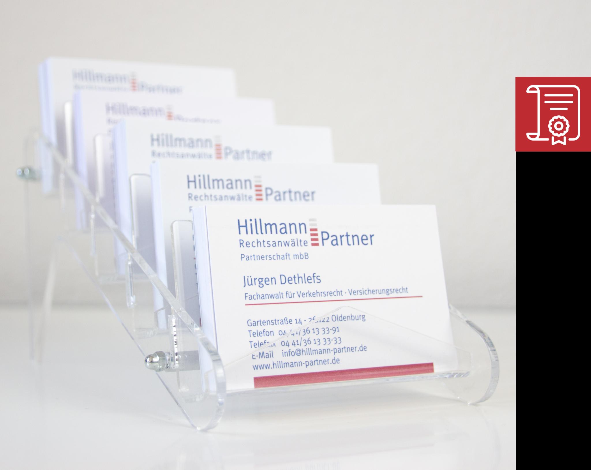 Slider-Startseite-unten-Hillmann-und-Partner-Rechtsanwaelte-Oldenburg