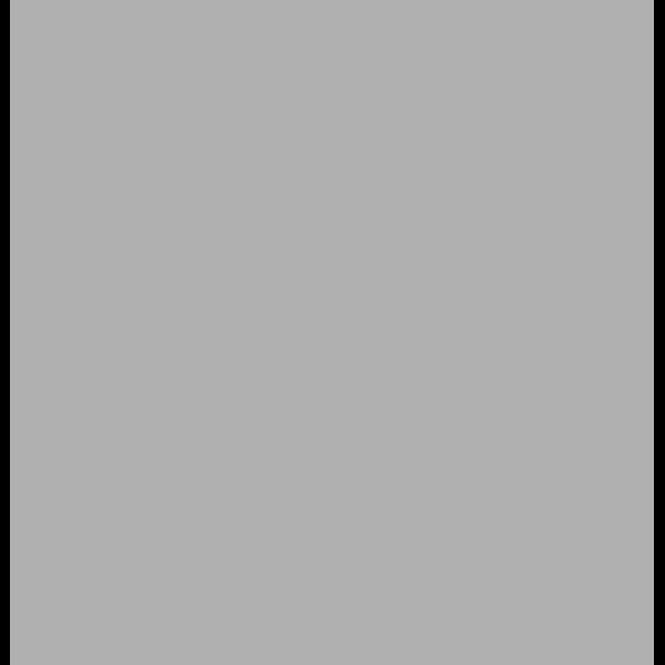 Icon-Strafrecht-Hillmann-und-Partner-Rechtsanwaelte-Oldenburg