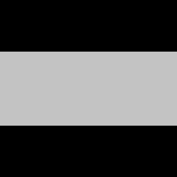 Icon-Verkehrsrecht-Hillmann-und-Partner-Rechtsanwaelte-Oldenburg